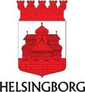 Helsingborgs_Stad
