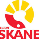 Region_Skåne